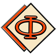 Логотип JPEG