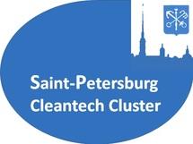 spbcleantechcluster.nethouse.ru